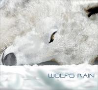 WOLF'S RAIN/菅野 よう子
