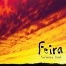 Feira/Vermilion Field