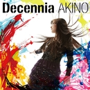 Decennia/AKINO with bless4