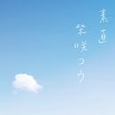 素直/柴咲 コウ