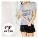 バイリンガール/go!go!vanillas