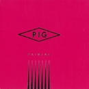 PAINIAC/PIG