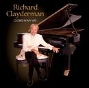 想い出のピアノ◎リチャード・クレイダーマン/リチャード・クレイダーマン