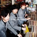 DANCING SHOES/THE BAWDIES