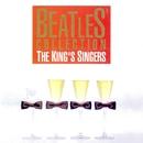 ビートルズ・コレクション/The King's Singers
