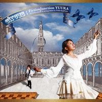 circus/FictionJunction YUUKA