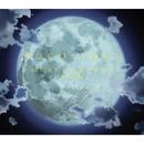 「KURAU Phantom Memory」エンディングテーマ Moonlight/勝木 ゆかり(S.E.N.S.)