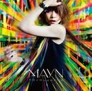 ヤマイダレdarlin'/May'n