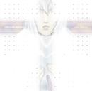 攻殻機動隊 STAND ALONE COMPLEX O.S.T.3/菅野 よう子