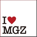 I LOVE MGZ/ミリオンガールズZ