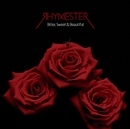 Bitter, Sweet & Beautiful/RHYMESTER
