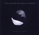 THE VISION OF ESCAFLOWNE ~lovers only/菅野 よう子 他