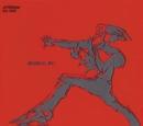 「スクライド」オープニングテーマ Reckless fire/井出 泰彰