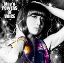 POWERS OF VOICE/May'n