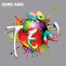 TEN/ORANGE RANGE