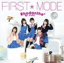 FIRST*MODE/Rhodanthe*