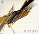 Kiroron 1 ~Kiroro Melodies~/do swing