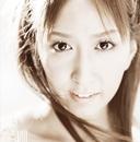 歌がチカラ/KOKIA
