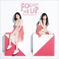 FOLLOW ME UP/坂本 真綾