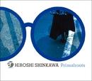 Primalroots/新川 博