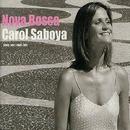 NOVA BOSSA/CAROL SABOYA