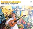 Rio de Janeiro Underground・featuring Herbie Mann & Ivan Lins/Romero Lubambo