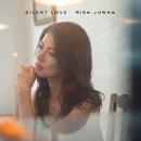 Silent Love ~あなたを想う12の歌~/純名 里沙