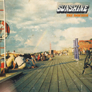 SUNSHINE/THE BAWDIES