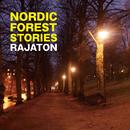 北欧の森の物語/ラヤトン