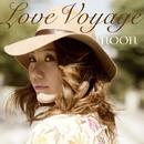 LOVE VOYAGE/noon