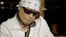 It's Alright feat. AK-69, YOUNG DAIS (N.C.B.B), DJ☆GO, Ram/DJ PMX