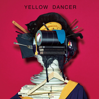 YELLOW DANCER / 星野 源