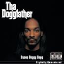 ドッグファーザー/Snoop Dogg