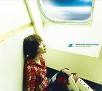 30minutes night flight/坂本 真綾