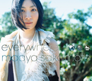 everywhere II/坂本 真綾