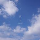moment/KOKIA
