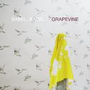 BABEL,BABEL/GRAPEVINE