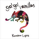Kameleon Lights/go!go!vanillas