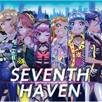 SEVENTH HAVEN/セブンスシスターズ