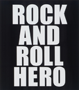 ROCK AND ROLL HERO/桑田 佳祐