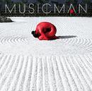 MUSICMAN/桑田 佳祐