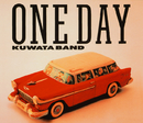 ONE DAY/KUWATA BAND