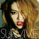 SURVIVE/KIRA