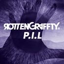 P.I.L/ROTTENGRAFFTY