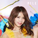 PILE/Pile