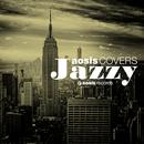 aosis covers JAZZY selected by Toshikazu Kanazawa/VARIOUS