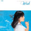 WISH/岩崎宏美