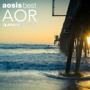 aosis best AOR selected by Toshikazu Kanazawa/VARIOUS