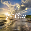 aosis covers MELLOW selected by Toshikazu Kanazawa/VARIOUS