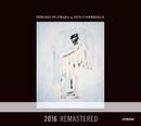 HIROSHI FUJIWARA in DUB CONFERENCE(2016 Remastered)/藤原ヒロシ